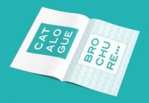 Brochures – Catalogues